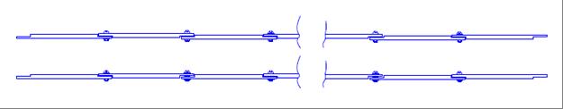 Способы подключения BS-150